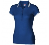 31099472 - US Basic•Erie Ladies tipping polo