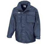 R0720406 - Result•HEAVY DUTY COMBO COAT