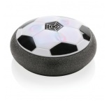 P911.581 - Hover ball