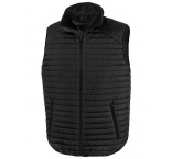 RJ239X0306 - R239X•Thermoquilt Gilet